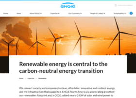 socoreenergy.com