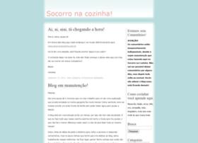 socorronacozinha.wordpress.com