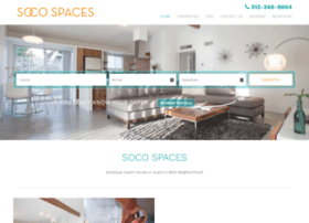 socospaces.com