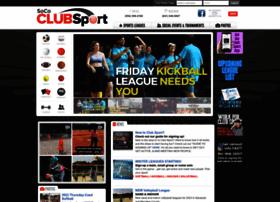 socosports.leaguelab.com