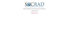 socrad.com