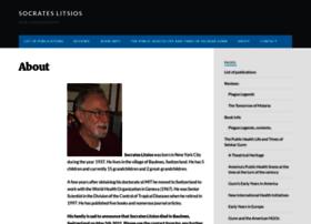 socrates.litsios.org