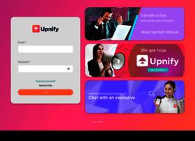 socrates.salesup.com.mx