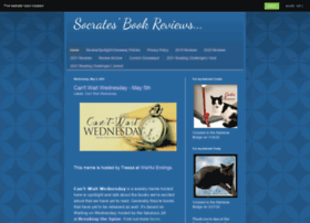 socratesbookreviews.blogspot.ca
