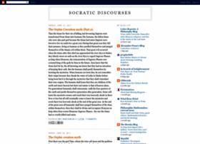 socraticdiscourses.blogspot.com