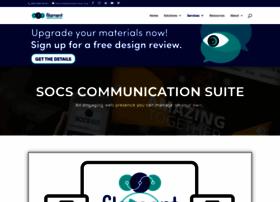 socs.net