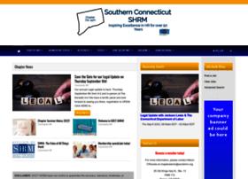 soctshrm.org