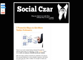 soczar.blogspot.com