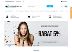 soczewkujemy.pl