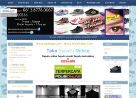 sod4pop.com