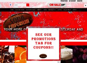 soda-emporium.com