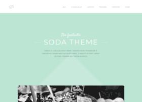soda.burocrate.com