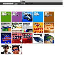 sodala.net