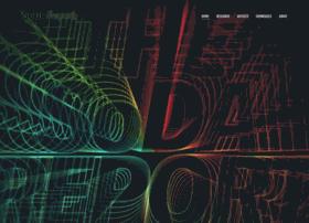 sodareport.com
