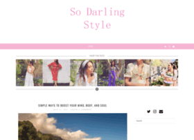 sodarling.co.uk