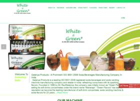sodashopindia.com