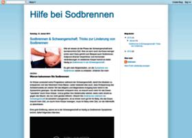 sodbrennenursachen.blogspot.hu