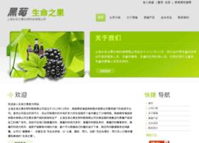 sodchina.com.cn