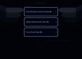sodeci.com