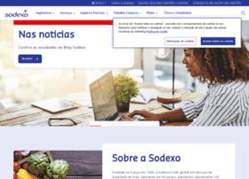 sodexho.com.br