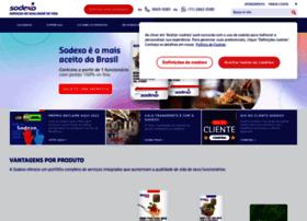 sodexomotivation.com.br