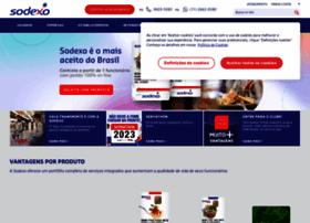 sodexoviverbem.com.br