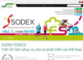 sodextoseco.com