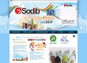 sodib.it