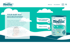 sodilac.com