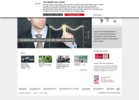 sodim.com
