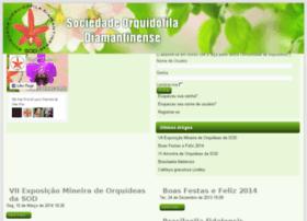 sodmg.com.br