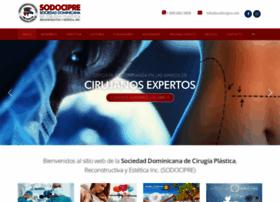 sodocipre.net