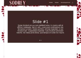 sodrey.com