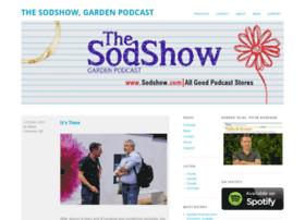 sodshow.com