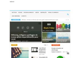 soecommerce.com.br