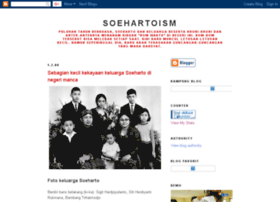 soeharto-online.blogspot.com