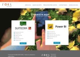 soel.com.co