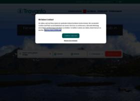 soelden-travel.com