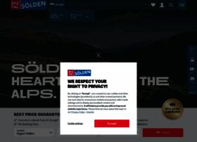 soelden.com