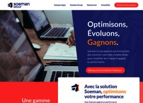 soeman.fr