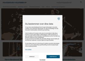 soenderland-sk.dk