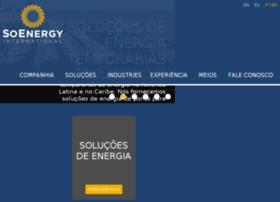soenergy.com.br