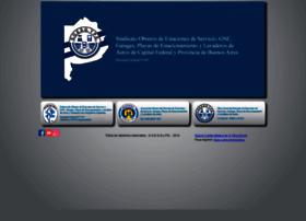 soesgype.org.ar