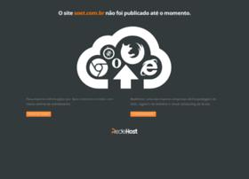 soet.com.br