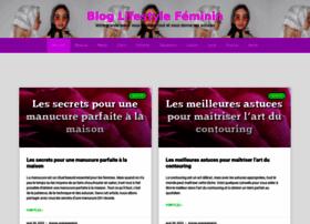 soeur-online.fr