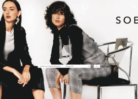 soeurs.shopcada.com