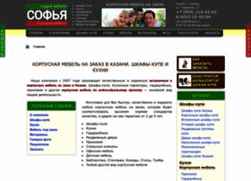 sof-mebel.ru