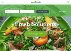 sof.com