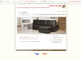 sofa-collection.co.uk