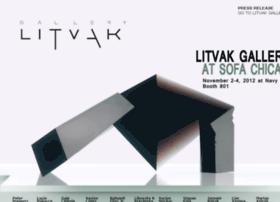 sofa.litvak.com